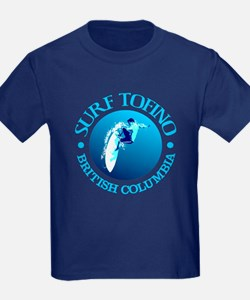Tofino (surf) T-Shirt