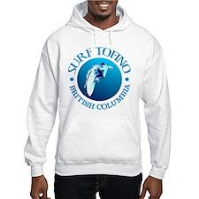 Tofino (surf) Hoodie