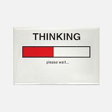 Thinking please wait... Magnets