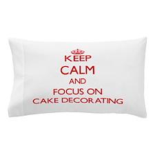Cute Decorating ideas Pillow Case