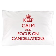 Funny Abolition Pillow Case