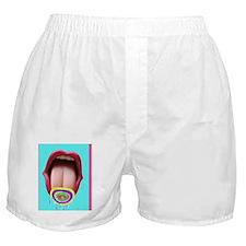 lollipop Boxer Shorts