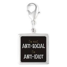 Anti-Idiot Charms