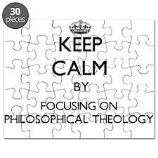 Cute Philosophical Puzzle