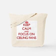 Cute Hampton bays Tote Bag