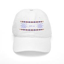 Cool 3 kings Baseball Cap