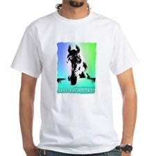 Save The Horses! Shirt