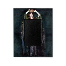 Ellen Terry - Lady Macbeth Picture Frame