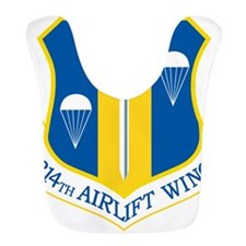 314th Airlift Wing.png Bib