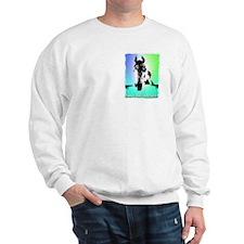 Save the Horses! Sweatshirt