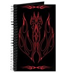 Red Phoenix Journal