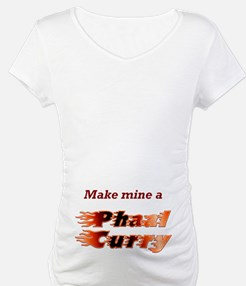 Order with this Shirt