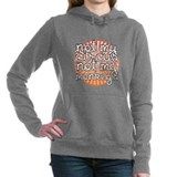 Not my circus not my monkeys Hooded Sweatshirt