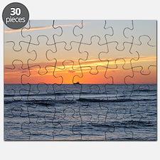 Cute Carlin Puzzle