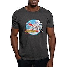 THORP T-18 T-Shirt