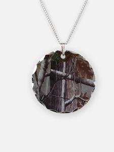 Camo 1 Necklace