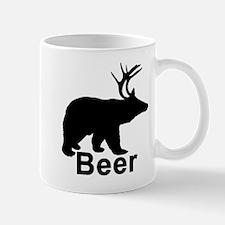 Beer Hunter. Mug