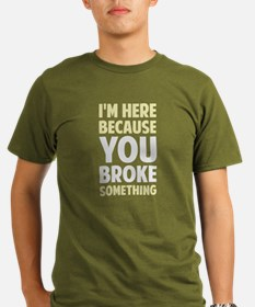 Funny Tech Support T Shirts Shirts Tees Custom Funny