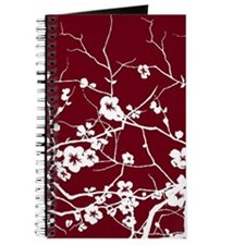 Cool Plum Journal