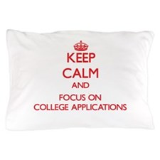 Cool Printable Pillow Case