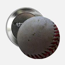 "Cute Baseball. ball 2.25"" Button"