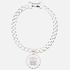 Rad Tech Bracelet