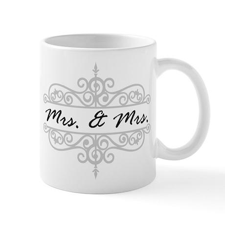 Gifts for Lesbian Wedding | Unique Lesbian Wedding Gift Ideas ...