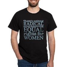 Radical Women T-Shirt