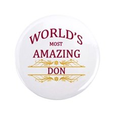 "DON 3.5"" Button"