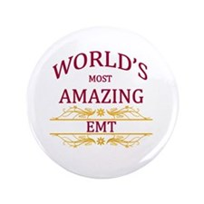 "EMT 3.5"" Button"