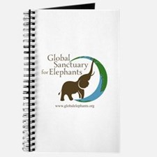 Cute Elephants Journal