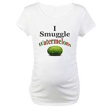 Melon Smuggler Shirt