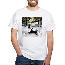 WS BCATS T-Shirt
