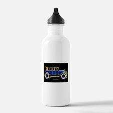 Cute Jordon Water Bottle