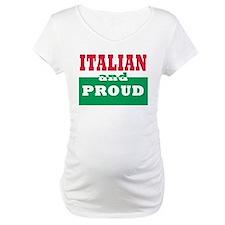 Proud Italian Shirt