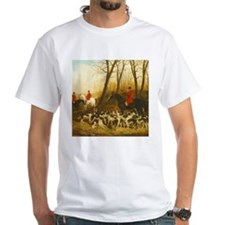 The Great Hunt Shirt