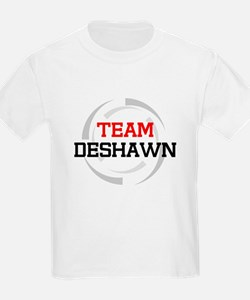 Deshawn T-Shirt