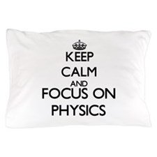 Cool Classe Pillow Case
