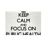 Public health 10 Pack