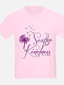 Scatter Kindness T-Shirt