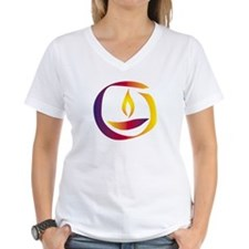 Rainbow Chalice Shirt