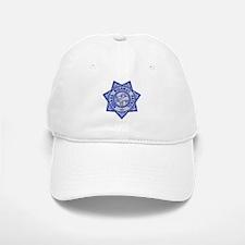 Nevada Highway Patrol Baseball Baseball Cap