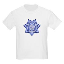 Nevada Highway Patrol T-Shirt