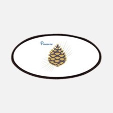 Pinecone Patches