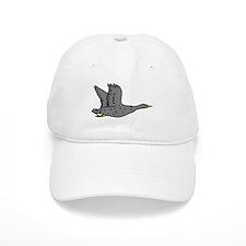 Grey Goose Baseball Cap