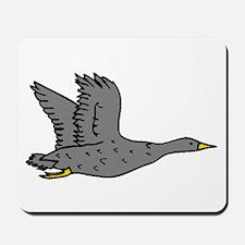 Grey Goose Mousepad