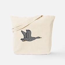 Grey Goose Tote Bag