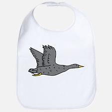 Grey Goose Bib