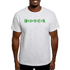 Unique Moranis T-Shirt