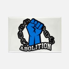 Abolition WoW Magnets